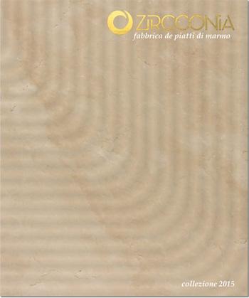 Catálogo (PDF)